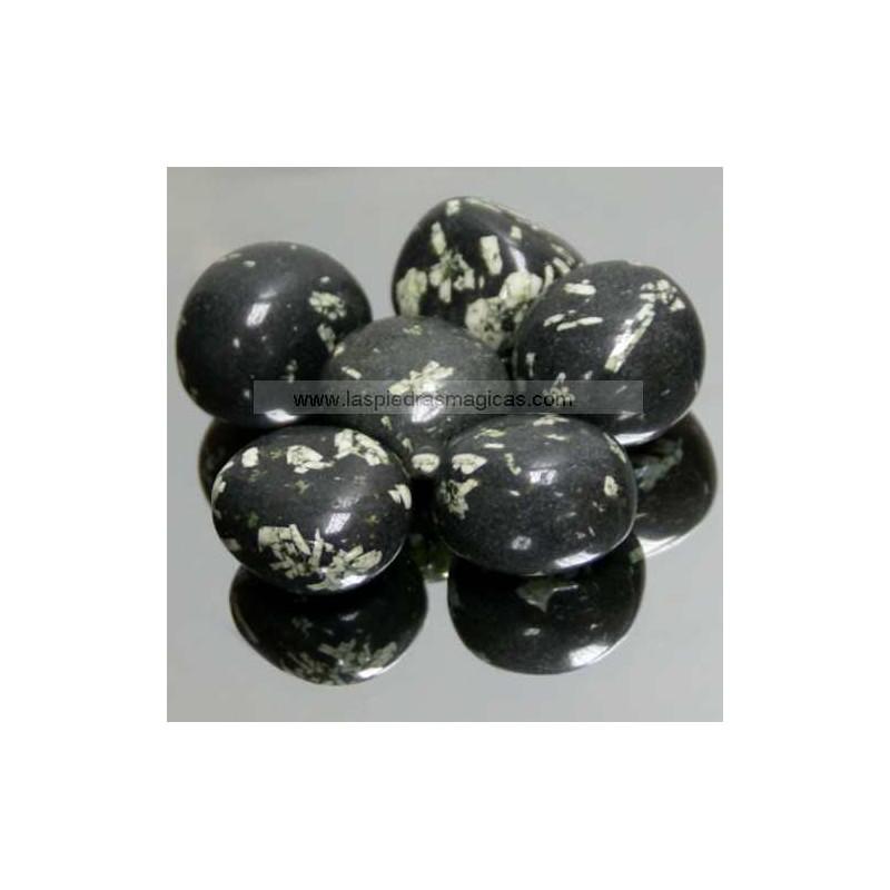 Piedra escritura china propiedades significado 1 75 for Piedra royal veta precio