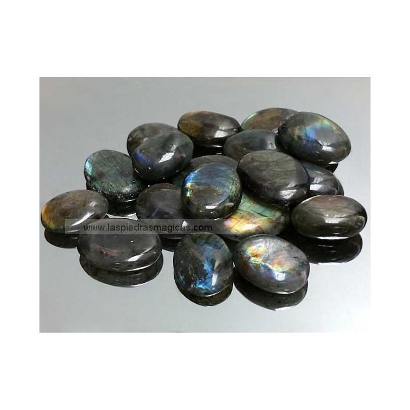 labradorita piedra propiedades significado 2 50 comprar