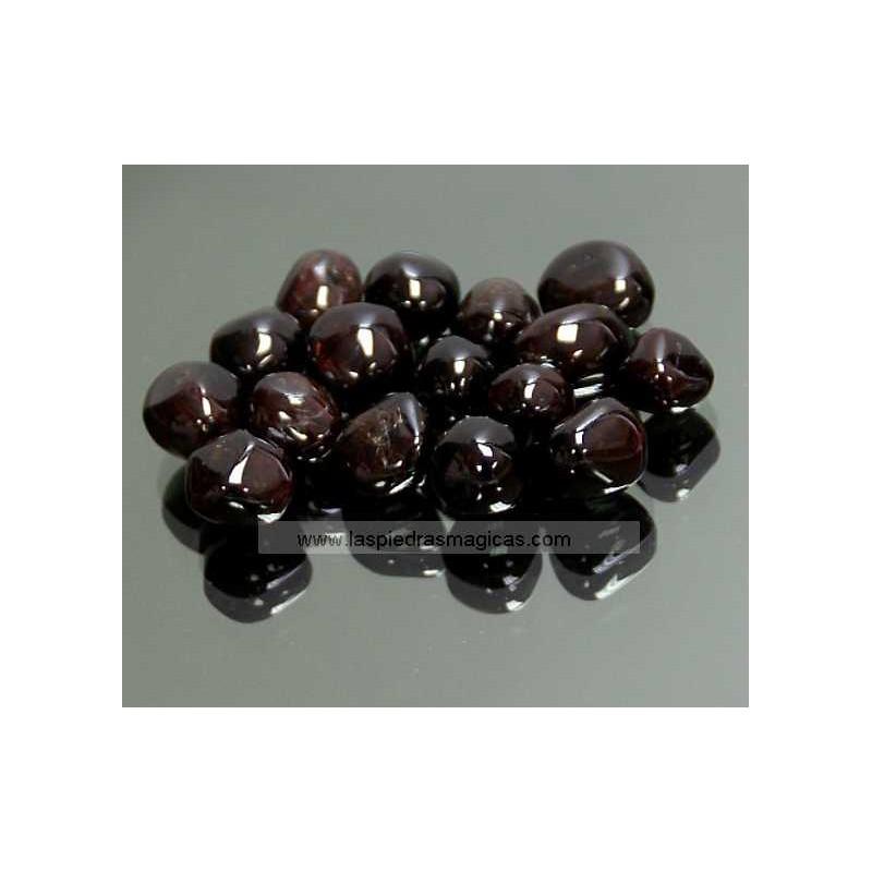 Granate piedra propiedades significado 1 75 comprar for Piedra royal veta precio